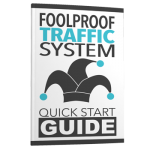 Free_Online_Marketing_Report