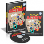 Taking Action - mrr