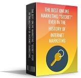 The Best Online Marketing Secret