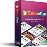 Turbo eCom