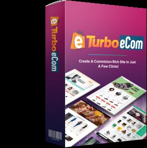 Turbo eCom