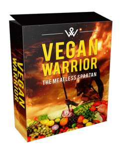 Vegan_Warrior