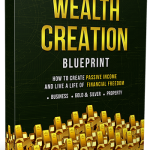 Wealth_Creation_MRR_Package