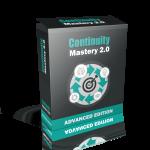 Continuity_Master_2.0_Advanced