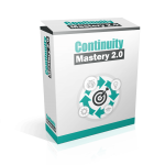 Continuity_Mastery_2.0