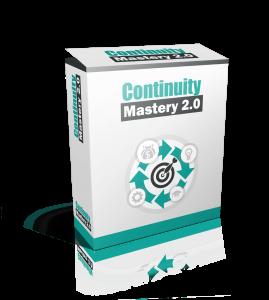 Continuity_Mastery_2.0
