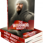 Warrior_Mindset