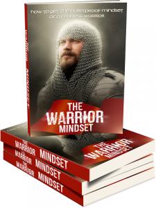 Warrior_Mindset