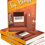 Top_Blogging_MRR_Package