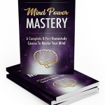 mrr_mind_power_mastery