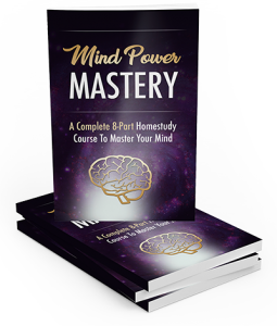 mrr_mind_power_mastery