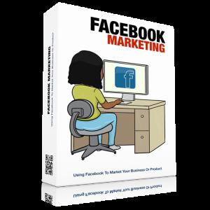 Facebook_Marketing_Ebook