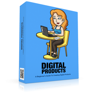 Digital_Product_Creation