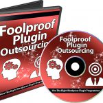 Foolproof_Plugin_Outsourcing