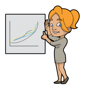 sales-presentation-graphics-040
