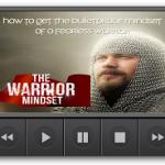 video_warrior_mindset