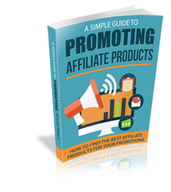 A-Simple-Guide-to-Promoting-Affiliate-Products