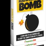 Banner Ad Bomb MRR Ebook