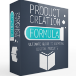 Product_Creation_MRR