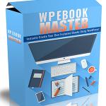 Ebook_Creator_Software_Plugin