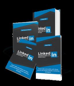 Linkedin_Marketing_3.0