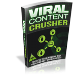 Viral-Content-Crusher-Resell-Ebook