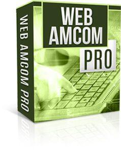 WebAmcomPro_MRR