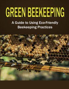 beekeeping_PLR_report