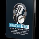 Blog_Podcasting_Videos