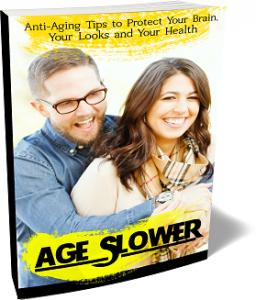 Age_Slower_MRR