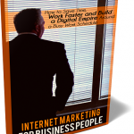 Internet_Marketing_For_Business_MRR