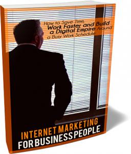 Internet_Marketing_For_Business_MRR