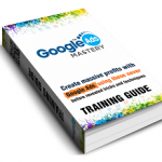 Google_Ads_Mastery_Ebook