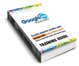 Google_Ads_Mastery_Ebook