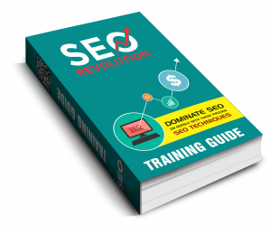SEO_guide_Ebook