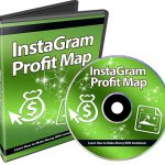 Instagram_Business_Videos