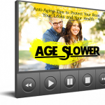 Age_Slower_MRR_Upgrade