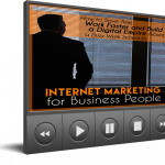 Internet_Marketing_Instruction_Videos_MRR