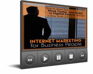 Internet_Marketing_Instruction_Videos_MRR