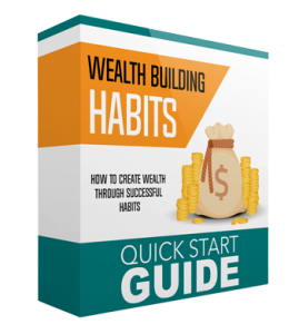 Wealth_Building_MRR_Package