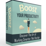 Boost_Productivity_Resell_Package