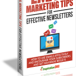 Email-Marketing-Tips-Newsletters-MRR-Ebook