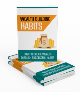 Wealth_Building_Resell_Package