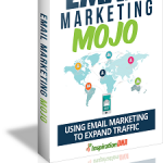 Email Marketing Mojo MRR Ebook