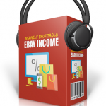 Insanely_Profitable_eBay_Income