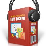 Insanely_Profitable_eBay_Income