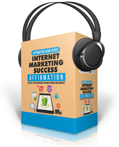 Internet_Marketing_Success_Affirmation_MRR