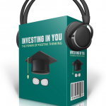 Investing_In_You_MRR_Audio_Package
