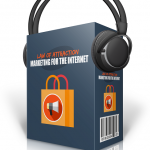 Law_Of_Attraction_Marketing_For_The_Internet_MRR_Audios