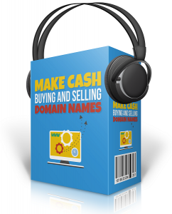 Make_Cash_Buying_And_Selling_Domain_Names_MRR_Audios